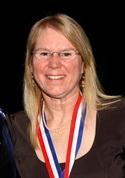 Sue Boling