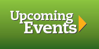 Check out NIRSA's upcoming events calendar