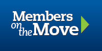 NIRSA's Members on the Move