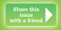 Share the NIRSA Know with a friend